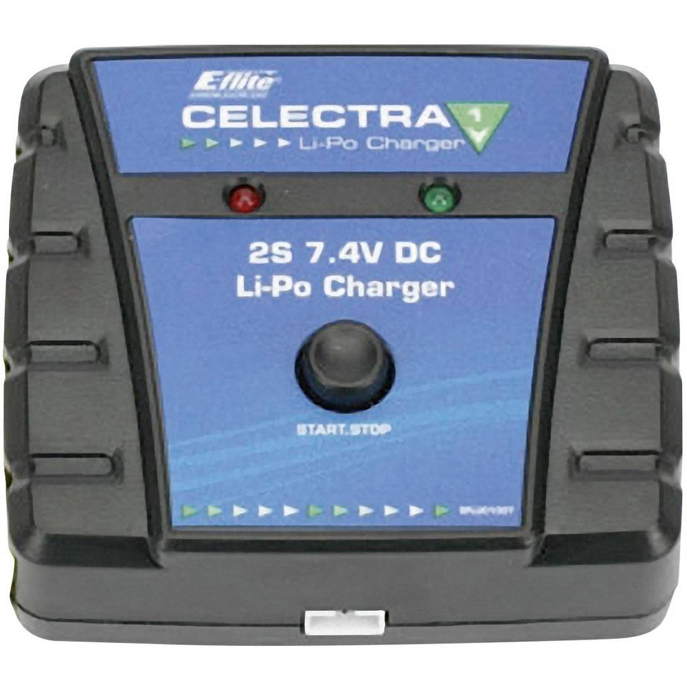 Punjač baterija za modele 12 V E-flite EFLUC1007 LiPo
