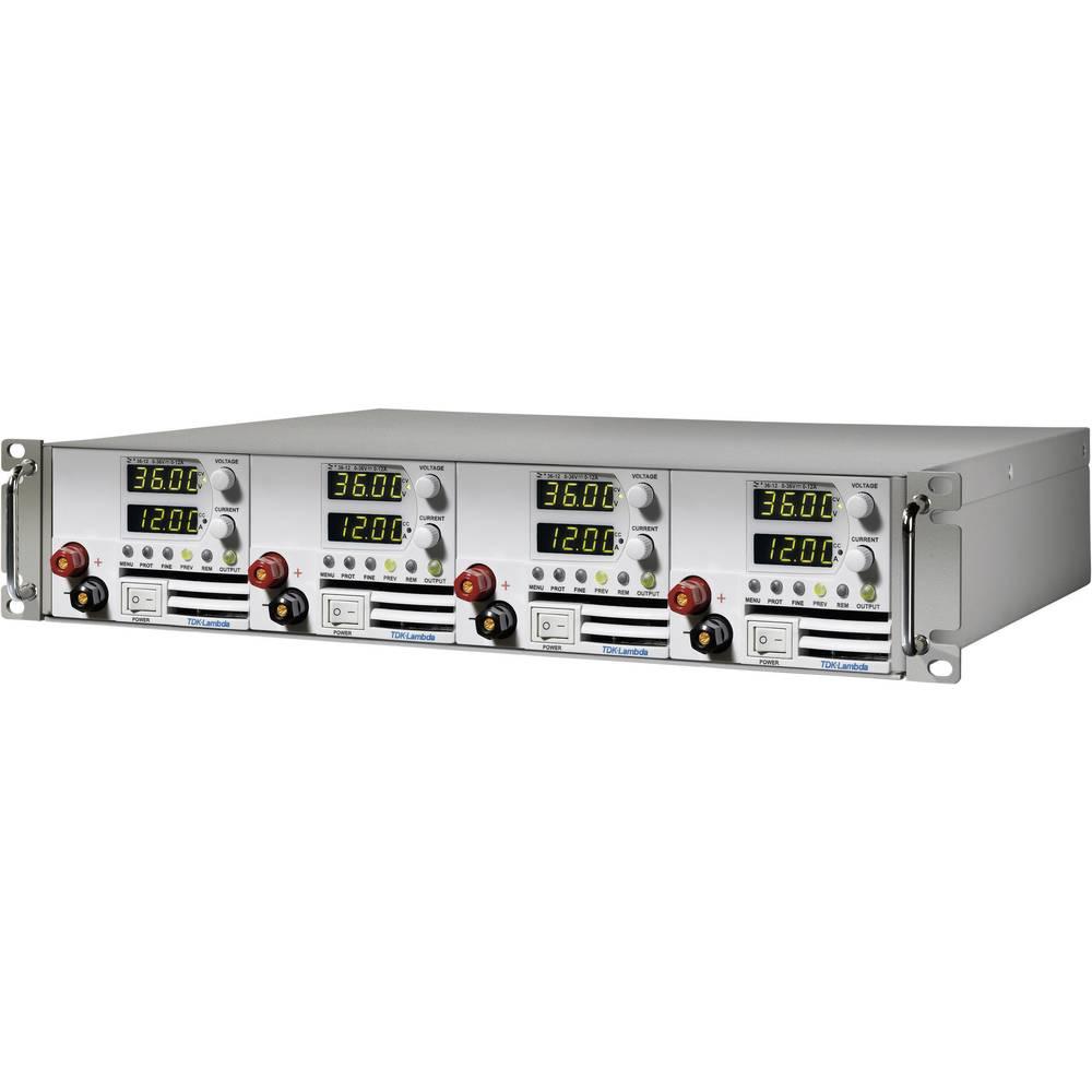 TDK-Lambda Z-NL200 okvir za laboratorijske napajalnike serije Z, Z+, za Z-100-2, Z100-4, Z-10-20, Z-10-20/L