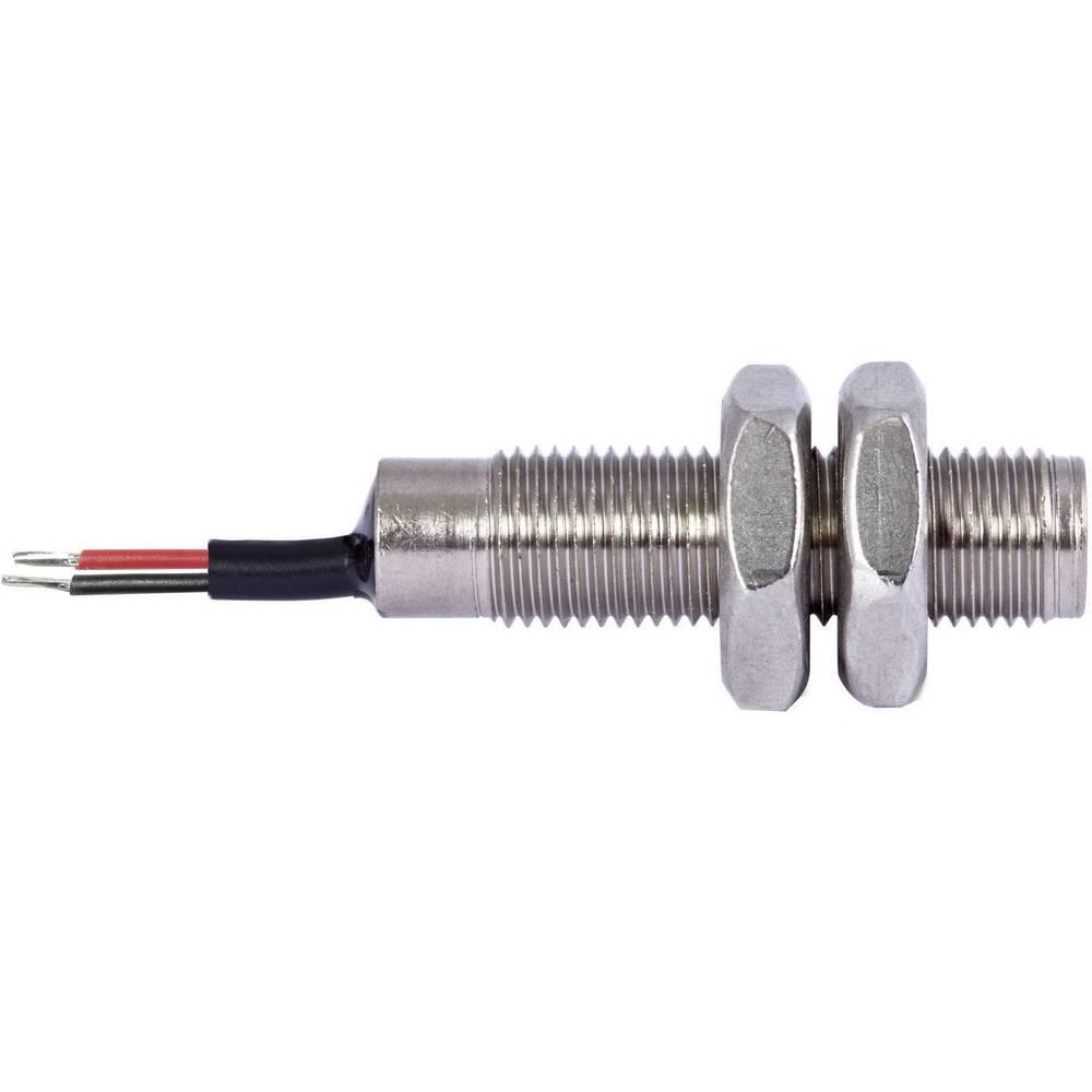 Reed-stikalo-zapiralno 350 V/DC, 300 V/AC 0.7 A 70 VA, 50 W PIC MS-2210M-6/974
