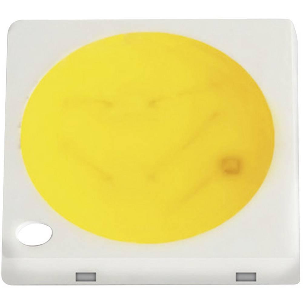 SMD LED Nichia NF2W757ART-V1 særlig form 36300 mcd 120 ° Hvid