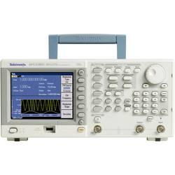 Tektronix AFG3101C arbitrarni generator funkcija, frekvencijsko područje 1 µHz - 100 MHz, kanali: 1