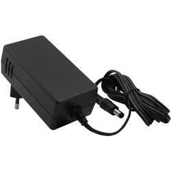 HN Power HNP42EU-240 plug-in napajanje, fiksni napon 24 V/DC 1750 mA 42 W