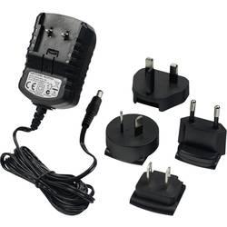 Strujni mrežni adapter s fiksnim naponom HN Power HNP10I-150-C 15 V/DC 660 mA