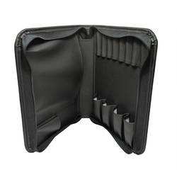 ESD torbica za orodje, brez vsebine Bernstein 2221 (D x Š x V) 320 x 250 x 50 mm