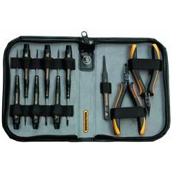 ESD torbica za orodje, brez vsebine Bernstein 2251 (D x Š x V) 190 x 135 x 35 mm