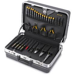 Kofer s ESD alatom 32-dijelni set Bernstein EPA 6900 (D x Š x V) 460 x 310 x 165 mm