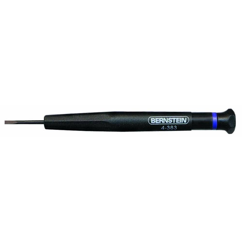 izdelek-urarski-izvijac-bernstein-18-mm-4383