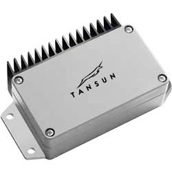 Varmeapparater-trådløs dæmper Tansun