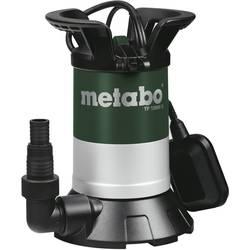 Potopna pumpa za čistu vodu Metabo 0251300000 13000 l/h 9.5 m