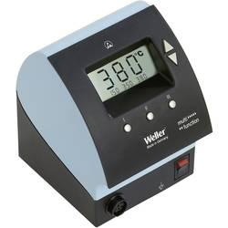 Stanica za lemljenje/odlemljivanje-jedinica za napajanje digitalna 160 W Weller WD 1M +50 do +450 °C