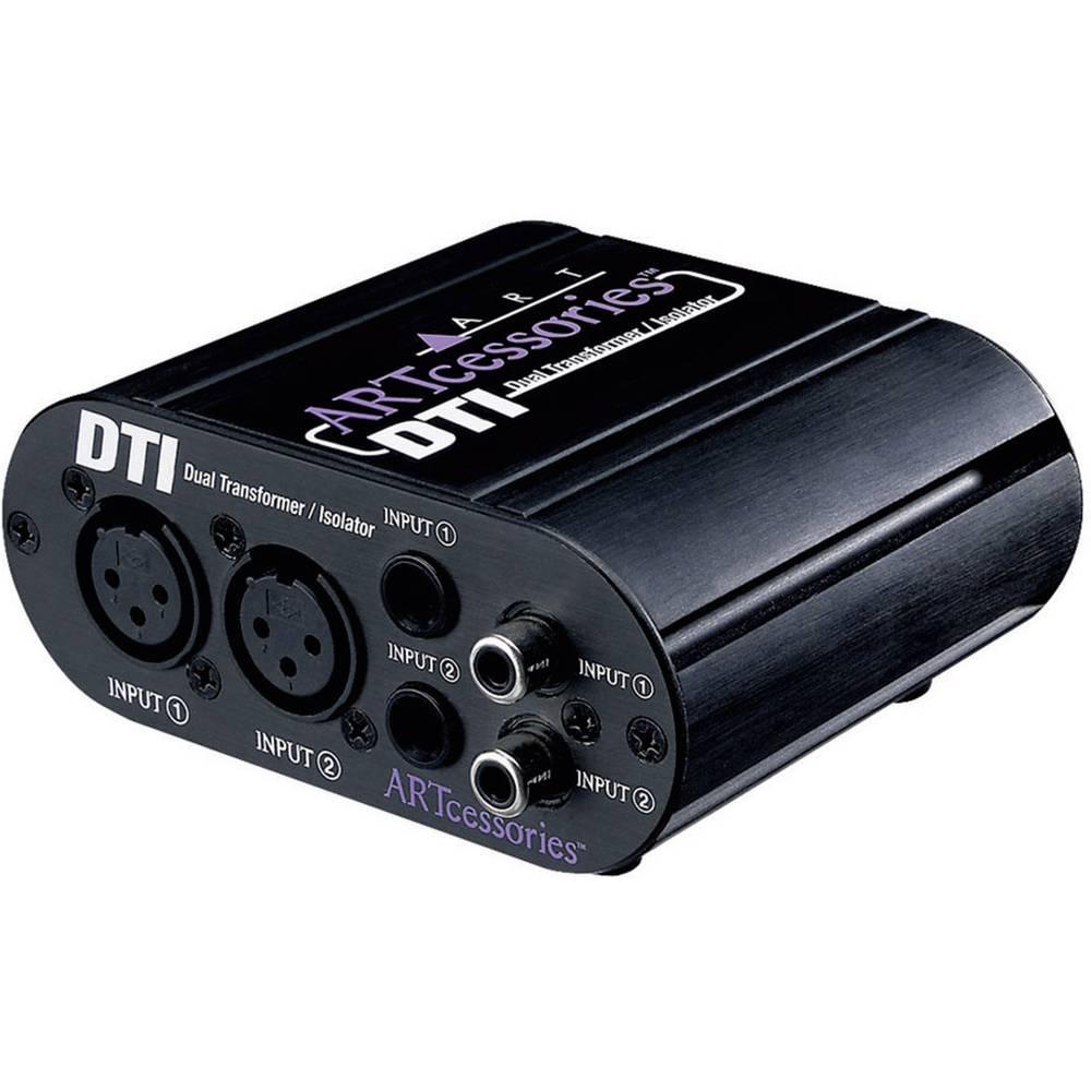 Avdio vmesnik ART-DTI DTI Interface ART Audio