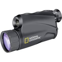 Uređaj za nočno promatranje National Geographic 3 x 25 DNV 9075000