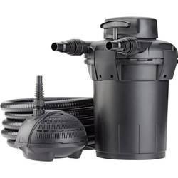 Tlačni filter Pontec Pondopress 15000, 57147, komplet