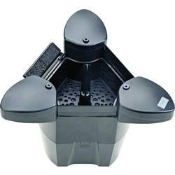 Čistilnik za vodno gladino Oase Swimskim 25, 57384, oprema za ribnik