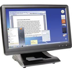 Zaslon na dotik 25.7 cm (10.1 ) Krämer Automotive V1000 1024 x 576 pikslov 16:9 USB