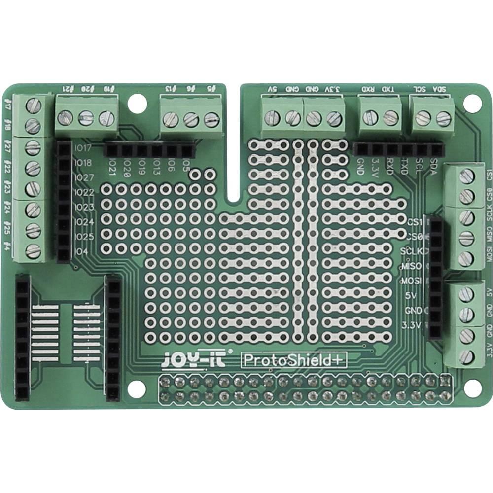 Ploča sa priključcima Adafruit Prototyping Pi Plate Kit Raspberry Pi®