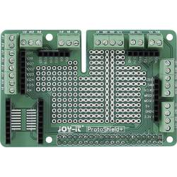Raspberry Pi® Extension Board Raspberry Pi® Prototyping Pi Plate Kit