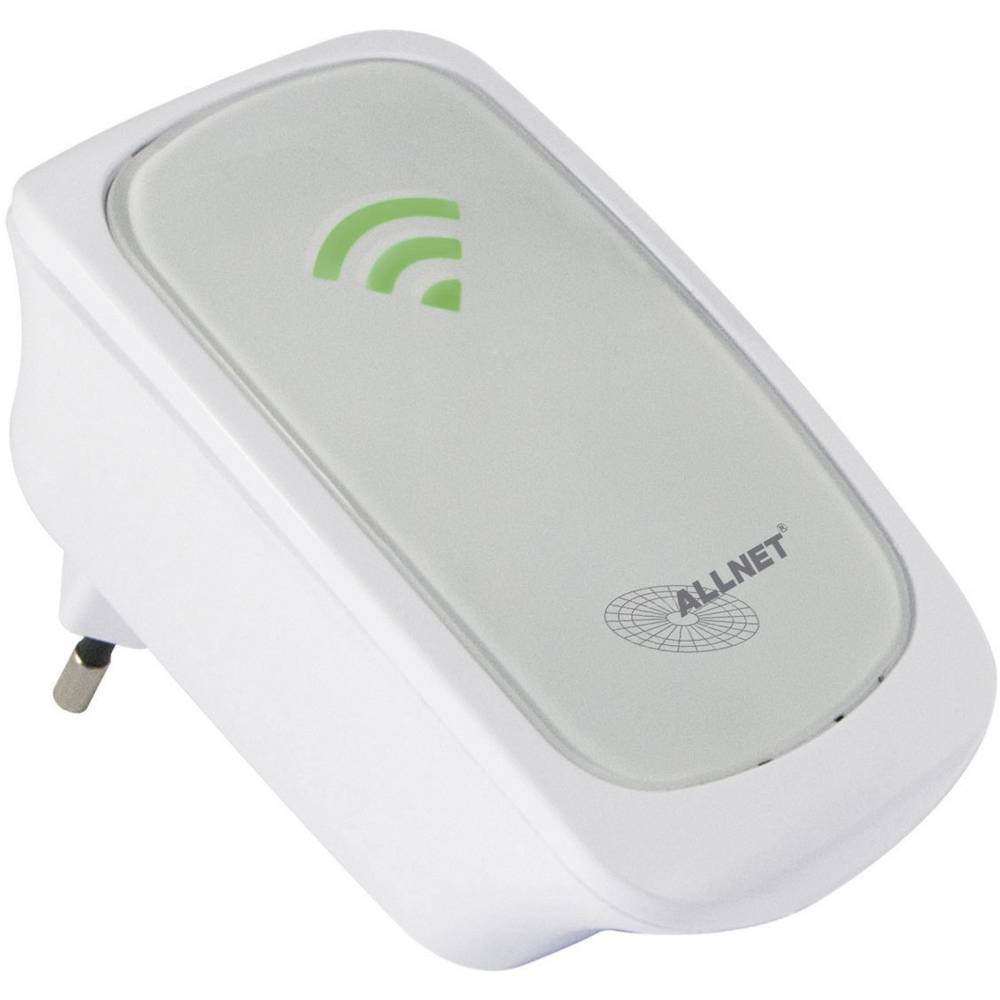 WLAN pristupna točka Allnet ALL0237R, N300