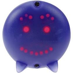 Velleman LED-Smiley MK175 3 x AAA baterija, komplet za sastavljanje