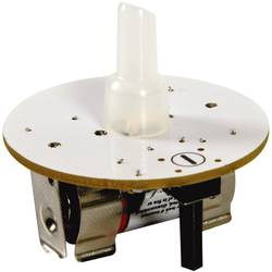 Velleman MK184 Elektronska RGB sveča (modul) 6 V/165 mAh