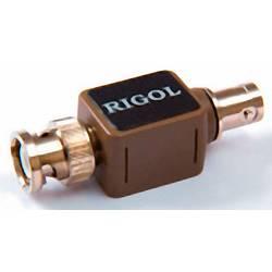 Slabilec signala Rigol RA5040K, 40 dB, primeren za DG4102, DG4162