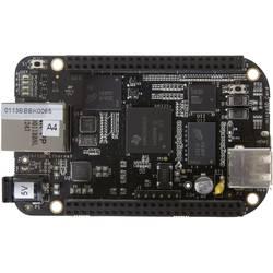 Mini kartični računalnik BeagleBone Black Rev C, BB-BBLK-000 Rev C