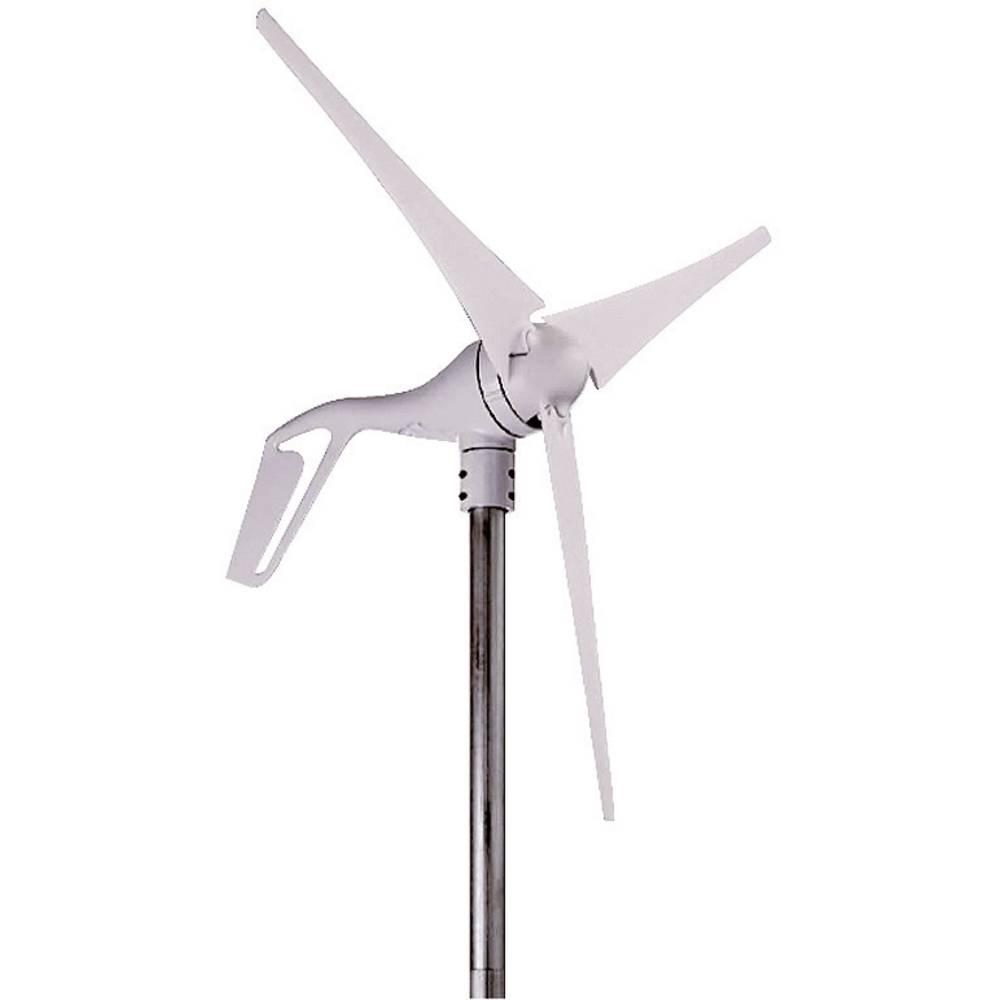 Generator vjetra Air Breeze Marine 200 W/24 V 107723 snaga (kod 10m/s) 160 W