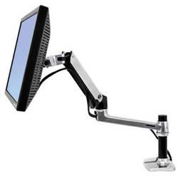 ERGOTRON LX LCD roka za montažoekrana na mizi 45-241-026