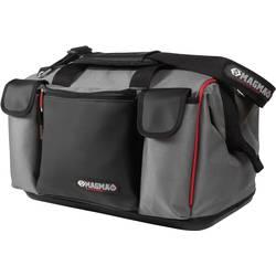 Univerzalna torbica za orodje, brez vsebine C.K. Magma MA2627A (D x Š x V) 420 x 280 x 280 mm