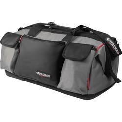 Univerzalna torbica za orodje, brez vsebine C.K. Magma MA2628A (D x Š x V) 550 x 330 x 300 mm