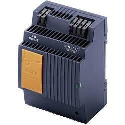 Omejilnik vklopnega toka Block ESG 6, z zaznavanjem praznega teka, 16 A, 110-230 V/AC