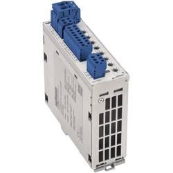 Elektronsko zaščitno stikalo Wago Epsitron 787-1668, 8 x 24V/DC, 8 x 1-10 A