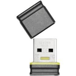Platinum USB-ključ 16GB Mini, USB 2.0