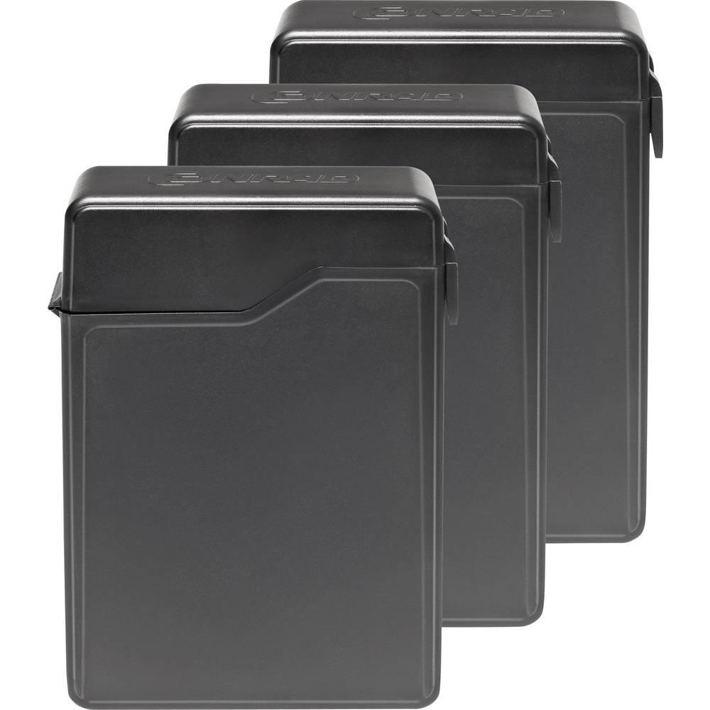 Zaščitna škatlica za shranjevanje 2,5