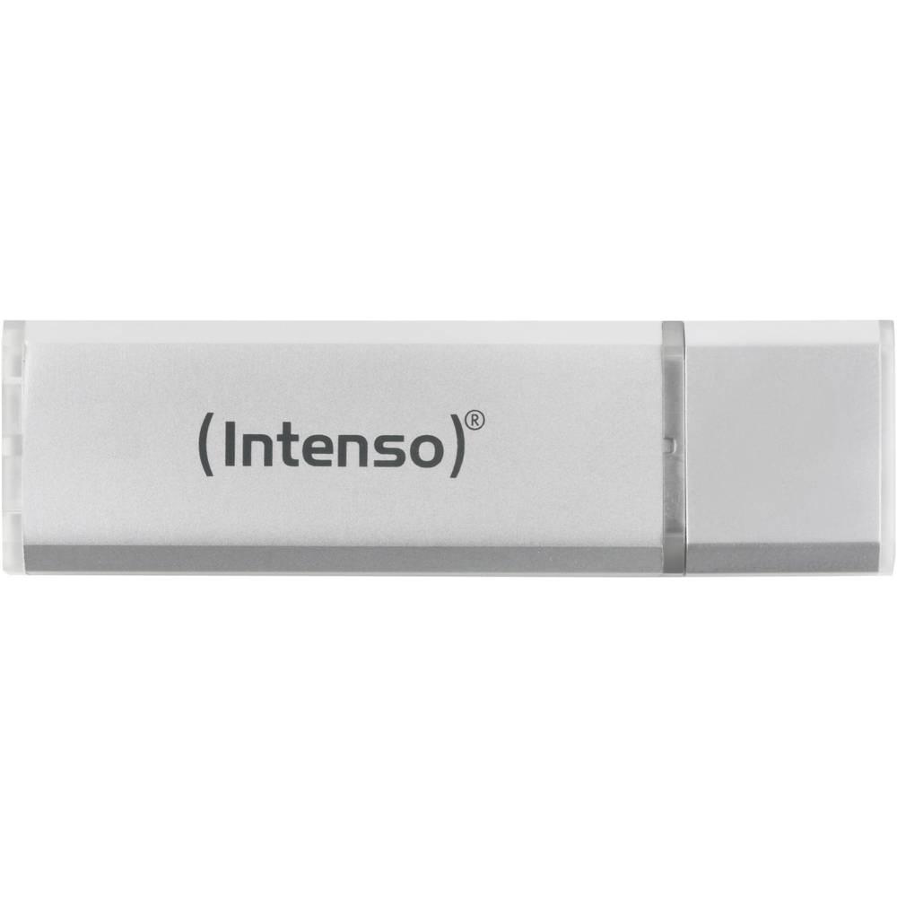 USB-ključ 32 GB Intenso Ultra Line bijeli 3531480 USB 3.0