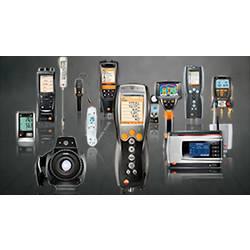 testo 0554 8802 nadomestni akumulator za testo 875, testo 881, testo 882, 0554 880