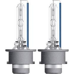 Avtomobilska ksenonska žarnica Osram Xenarc Cool Blue Intense D2S 85 V 1 par, P32D-2 (Ø x D) 9 mm x 77 mm