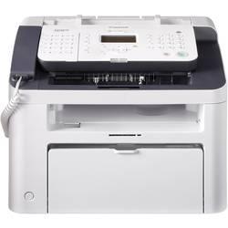 Canon i-SENSYS FAX-L170 Laser-fax Sidminnen 512 sidor