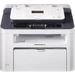 Canon i-SENSYS FAX-L150 Laser-fax Sidminnen 512 sidor
