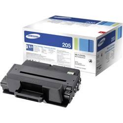 Original toner MLT-D205L Samsung crna kapacitet stranica maks. 5000 stranica