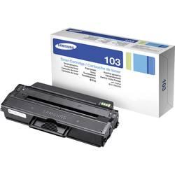Originalni toner Samsung MLT-D103L, crne boje, 2.500 stranica, kratak broj: MLT-D103L/ELS