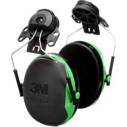 Zaštitne slušalice 26 dB Peltor 7000103988 1 kom.