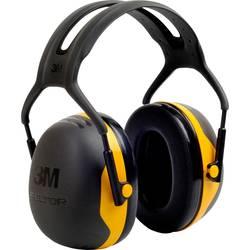 Zaštitne slušalice 31 dB Peltor X2A X2A 1 kom.