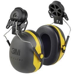 Zaštitne slušalice 30 dB Peltor 7000103990 1 kom.