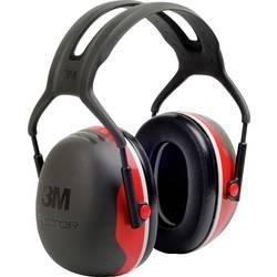 Zaštitne slušalice 33 dB Peltor X3A X3 1 kom.