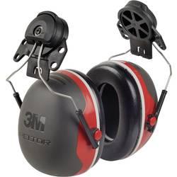 Zaštitne slušalice 32 dB Peltor 7000103992 1 kom.