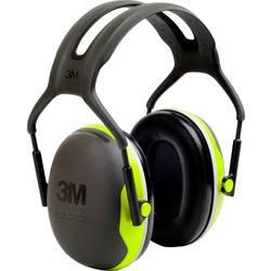 Zaštitne slušalice 33 dB Peltor X4A X4A 1 kom.
