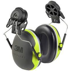 Zaštitne slušalice 32 dB Peltor 7000103994 1 kom.