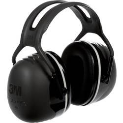 Zaštitne slušalice 37 dB Peltor X5A X5A 1 kom.