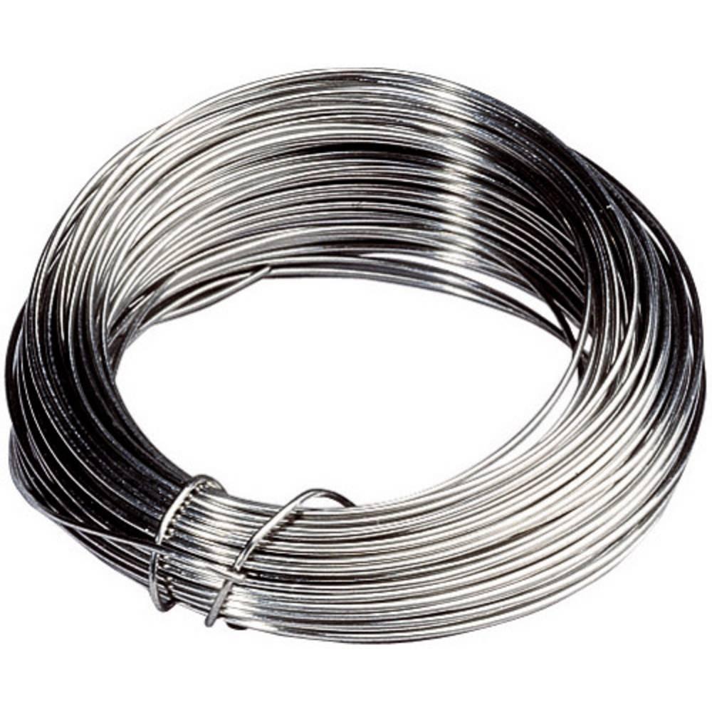 Uporovna žica Isachrom 5.65 Ohm/m 1 kos